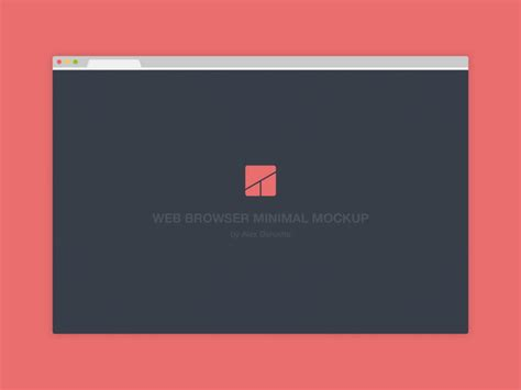 mock layout meaning 25 free web browser mockups null definition null