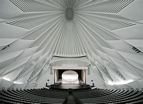 Create 3d Floor Plan by Auditorio De Tenerife Wei Shih Hsieh Flickr