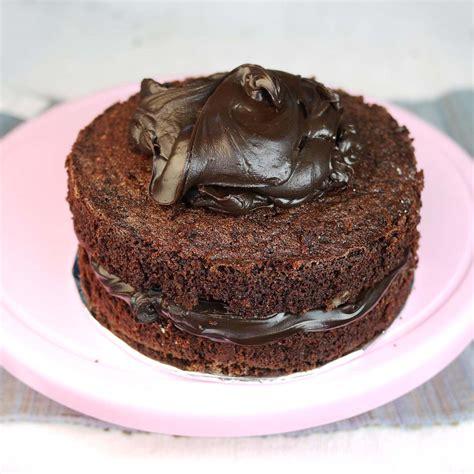 chocolate chocolate photo 33668525 fanpop