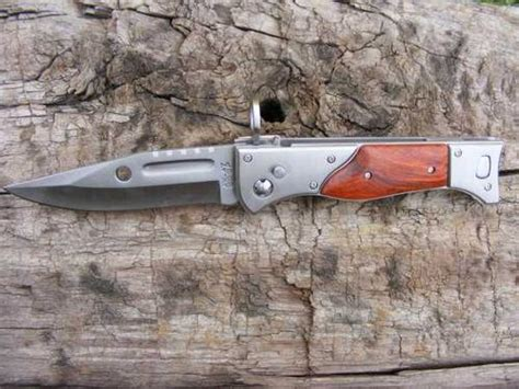 Pisau Ak 47 Cccp knives daggers ak47 high performance knife cccp was sold for r125 00 on 8 apr at 09 59