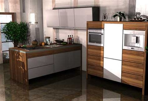 2020 kitchen design 2020 design kitchen 9 20 20 design kitchen 9 www