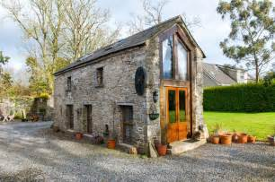 Small House Plans Ireland Crows Hermitage A Converted Barn In Ireland