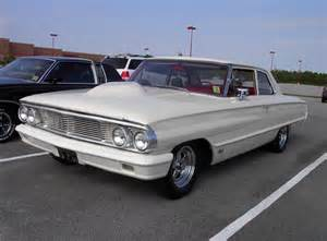 1964 ford galaxie pictures cargurus