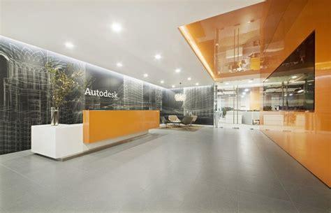 autodesk shanghai corporate office china