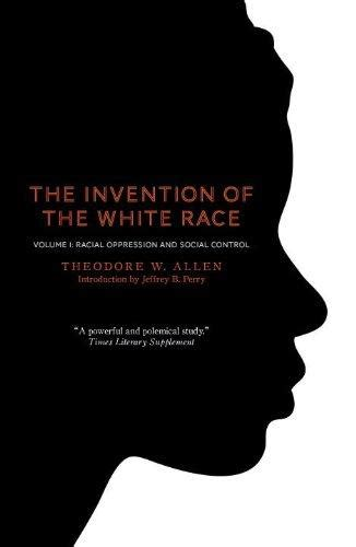 the leash white house protection volume 1 books the invention of the white race volume 1 racial