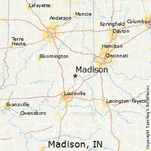 houses for rent madison indiana best places to live in madison indiana