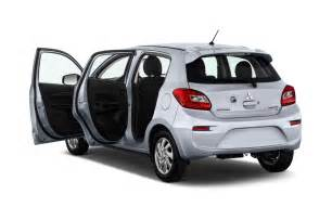 Mitsubishi Mirage Canada Review 2017 Mitsubishi Mirage Reviews And Rating Motor Trend Canada