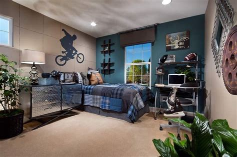 home decor simi valley 14 best los arboles by tri pointe homes images on
