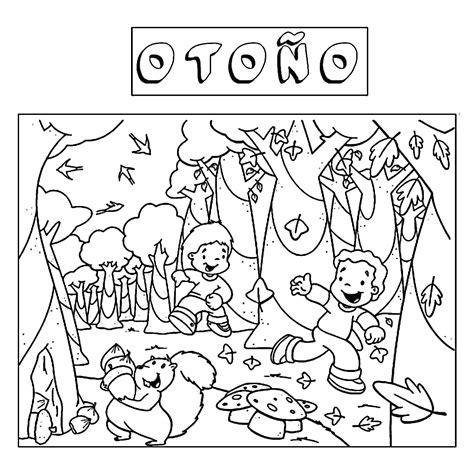 imagenes de paisajes para colorear e imprimir dibujos de oto 241 o para colorear e imprimir gratis
