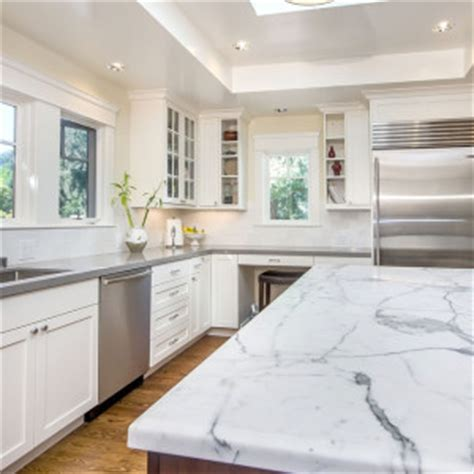 Glass Countertops Cost Per Square Foot by Quartz Countertops Price Per Square Foot Traditional Style