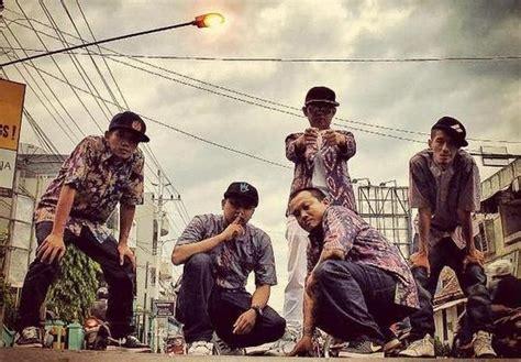 download mp3 full album jogja hiphop foundation yusuf arif