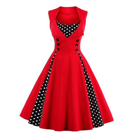 swing 60s rockabilly vintage swing 50s 60s pin up cocktail