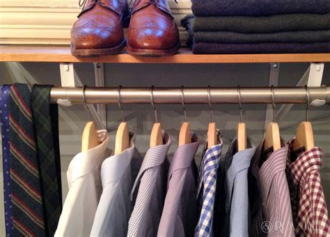 Versatile Wardrobe by A Versatile Wardrobe What It Is And How To Get One Iron