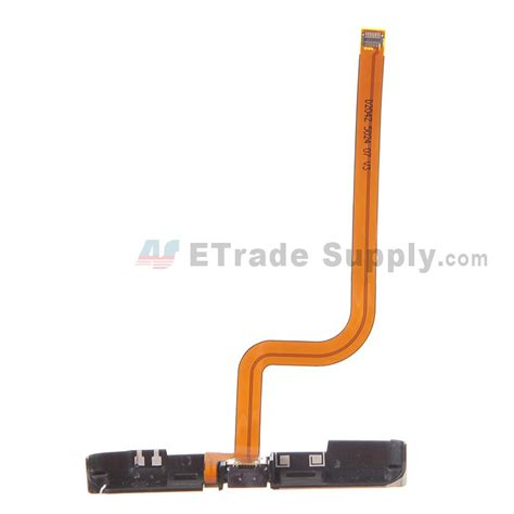 nokia lumia 920 antenna cover with charging usb port flex cable etrade supply