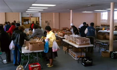 Food Pantries St Louis by East St Louis Emergency Food Pantries Soup Kitchens