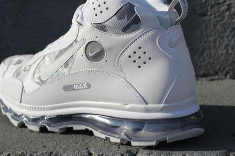 white acg boots white acg boots 28 images nike s acg lunarincognito