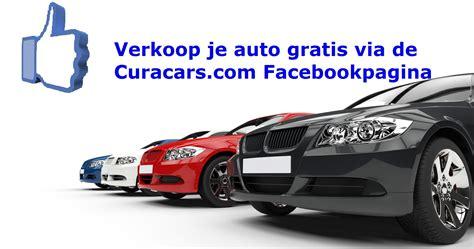 aito cialis myytävänä curacars de auto portal curacao nieuwe
