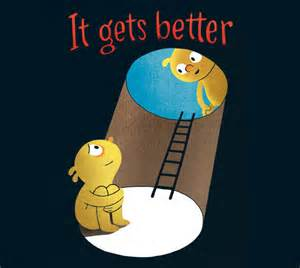 it gets better the it gets better project 171 uplift magazine