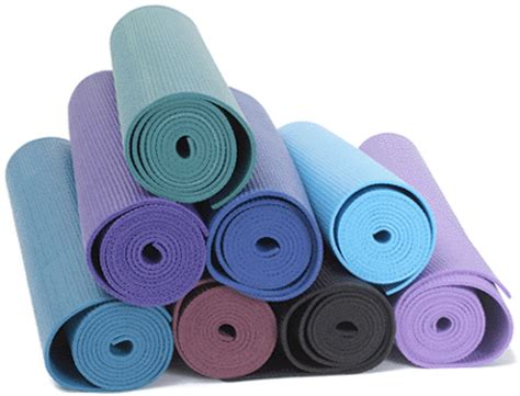 cardio trek toronto personal trainer how to buy a mat