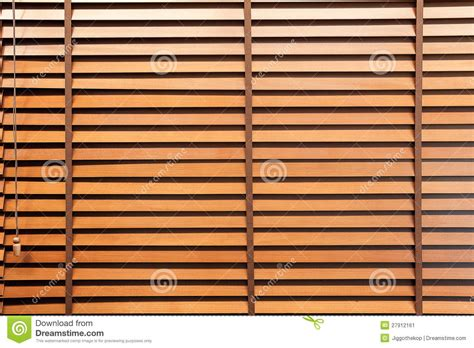 horizontal jalousie horizontal jalousies near by royalty free stock image