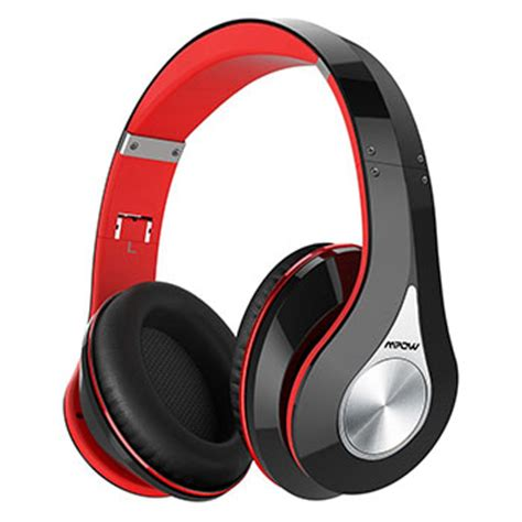 best headphones 100 top 11 best bluetooth wireless on ear headphones