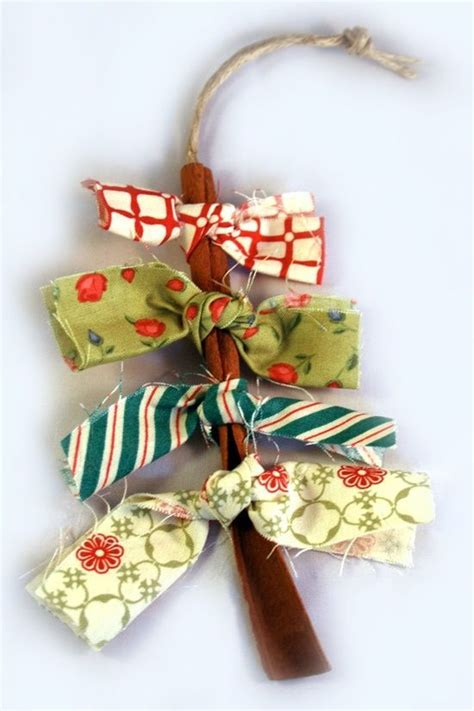 ornaments ideas shabby chic and fabrics on pinterest