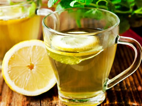What Does Detox Tea Do For U by Improve Digestion With Detox Tea
