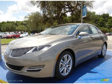 in color 2015 2015 luxe metallic lincoln mkz fwd 96160314 gtcarlot