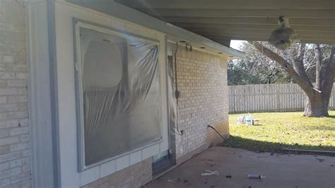 san antonio exterior painting house painter san antonio tx exterior and interior