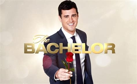 the bachelor abc to launch snapchat shows based around programs like