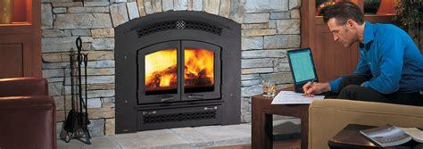 Regency Wood Fireplace by Wood Burning Fireplaces Regency Fireplace Products