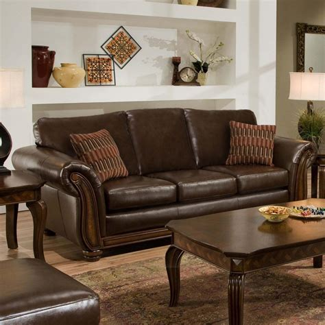 pillows on brown leather couch throw pillows for brown sofa best decor things