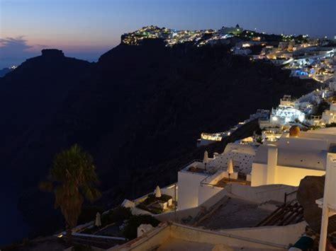 vacanze santorini tour operator santorini bongi travel offerte low cost