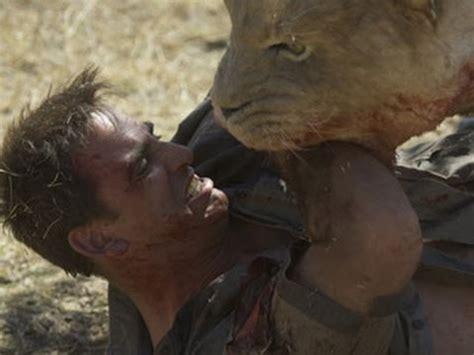 161 top 10 ataques de animales a personas imagenes fuertes top 10 mejores ataques de leones a personas increible