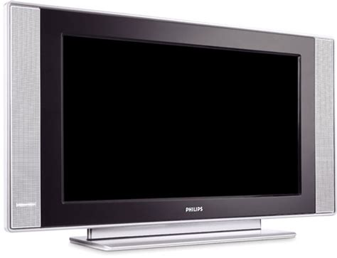 Tv Lcd Philips philips 20pf5320d 20in lcd tv philips 20pf5320d