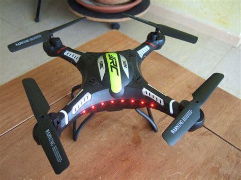 Drone H8c jjrc h8c un killer du drone syma x5c gizlogic