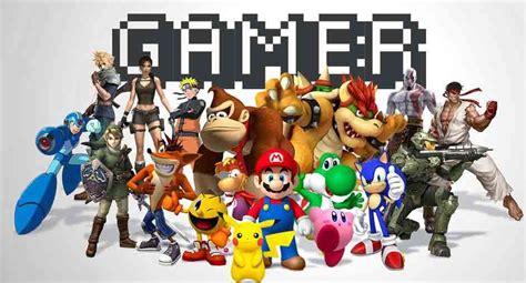 imagenes para videojuegos comunidades de videojuegos en la web internerdz com