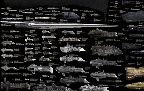 best spaceship the 10 best spaceships in all the galaxy league of