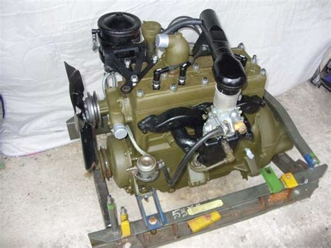 wwii jeep engine jeep willys engine jeep free engine image for user