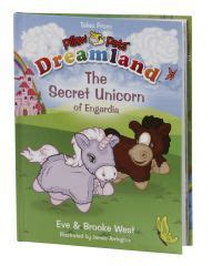 Book Your Travel To Dreamland Pet Pet Pet Product 7 by 1000 Images About Pillow Pets 174 Books On