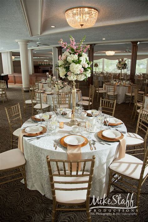 Pine Carriage House Wedding by 10 Best Images About Parsonage Events Pine Mansion