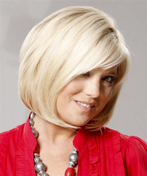 short hair styles with weight line short hairstyles with weight line for women