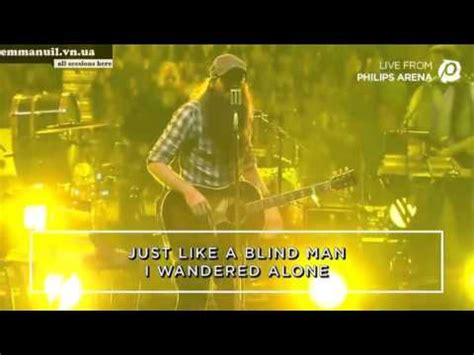 David Crowder Band I Saw The Light by David Crowder Hoedown I Saw The Light I Ll Fly Away Doovi