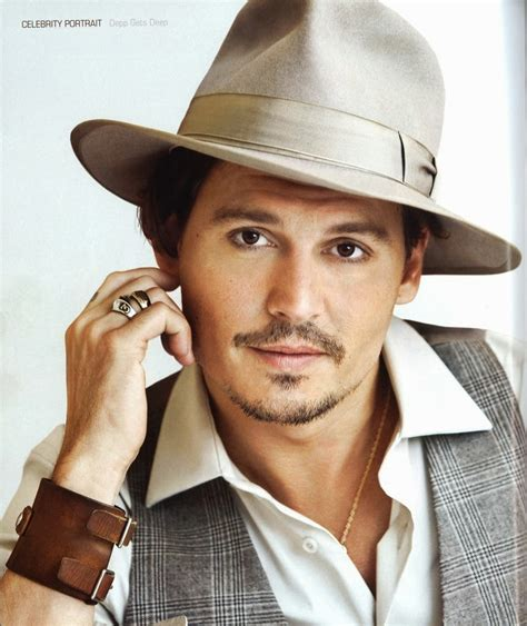 biography of johnny depp biography johnny depp