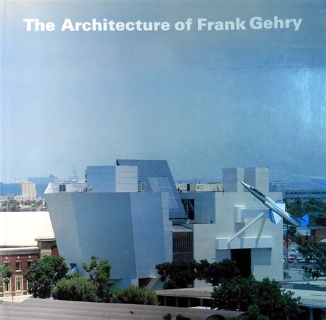 building the and work of frank gehry books frank gehry zvab