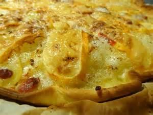 tarte fa 231 on tartiflette aux endives la cuisine de nelly