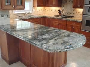 polishing granite countertop granite countertop care of granite countertops