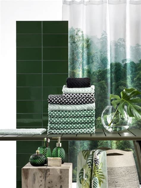 h and m home decor h m home spring 2016 collection urban jungle green
