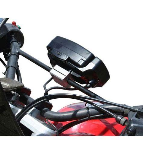 Navigon Halterung Motorrad by Navi Halterung Bmw R1150gs R1100gs Und Adventure Modelle