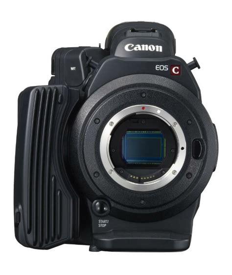 Canon C500 Eos 4k canon eos c500 4k cinema